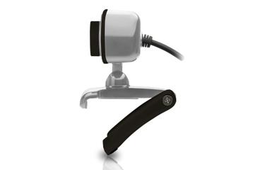 Sweex HD Webcam Diamond