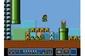 Nintendo Australia Super Mario All-Stars