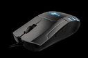 Razer Starcraft II Spectre Gaming Mouse