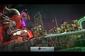 Sony Computer Entertainment LittleBigPlanet 2