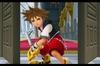 Square Enix Kingdom Hearts Re:coded