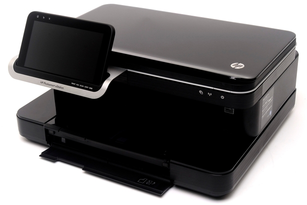 HP Photosmart eStation All-in-One