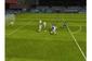 EA Games FIFA 11 (iOS)