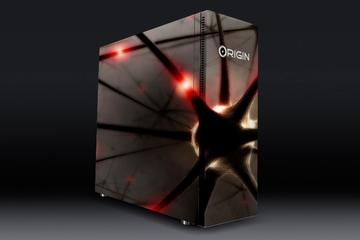 Origin Genesis 2011