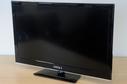"""Ohki 42"""" LED TV"""