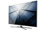 New LED TVs for 2011