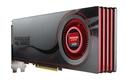 AMD Radeon HD 6950