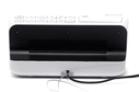 Sony XDR-C706DBP DAB+