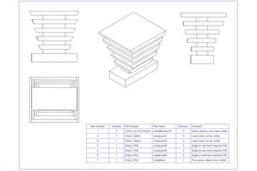 Alibre Design 2011 Personal Edition