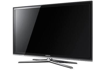 Samsung Series 7