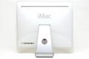Apple iMac G5 (20-inch)