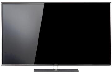 Samsung Series 6