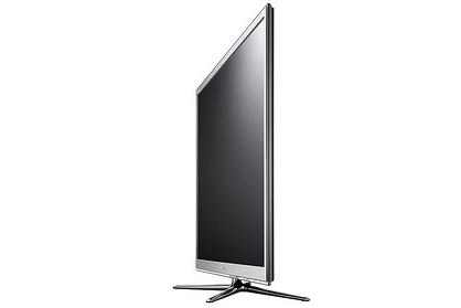 Samsung Series 8