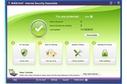 Webroot Internet Security Essentials 2011