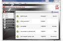 Avira Premium Internet Security Suite 10