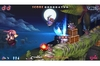 NIS America Prinny 2: Dawn of Operation Panties, Dood!