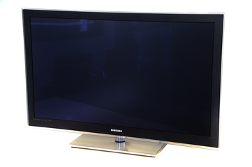 Samsung Series 7 (PS58C7000)