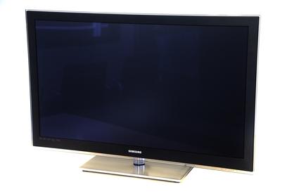 Samsung Series 7 (PS58C7000)