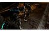EA Games Dead Space 2