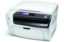 Fuji Xerox Australia DocuPrint M205b