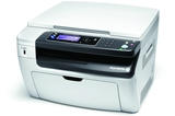 Laser printers for back to school
