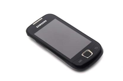 Samsung Galaxy 580