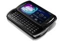 Sony Ericsson XPERIA Neo Pro