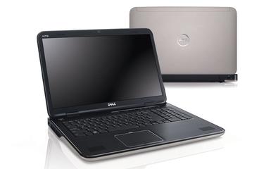 Dell XPS 15 (L501x)