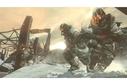 Sony Computer Entertainment Killzone 3