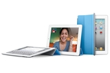 Best tablets: Editor's choice (August 2011)