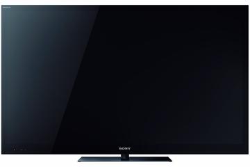 Sony KDL-55HX925