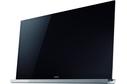 Sony KDL-55NX720