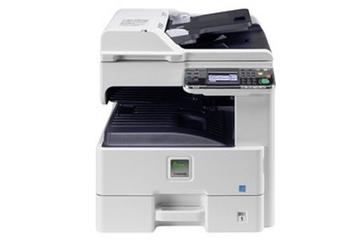 Kyocera Mita FS-C8025MFP