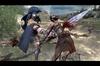 KOEI Warriors: Legends of Troy