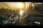 EA Games Crysis 2