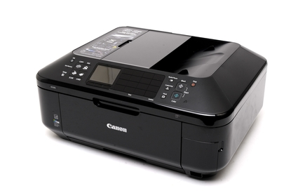 Canon pixma mx885 review canon pixma mx885 review canons best canon pixma mx885 reheart Image collections
