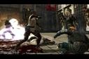 EA Games Dragon Age 2