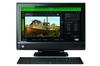 TouchSmart 610-1030a (BZ524AA)