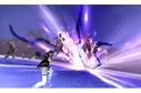 Tecmo Koei Samurai Warriors Chronicles