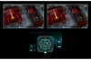 Ubisoft Tom Clancy's Ghost Recon: Shadow Wars