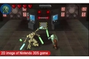 LucasArts Lego Star Wars III: The Clone Wars
