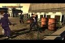 Sega Yakuza 4