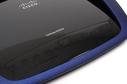 Linksys E3000