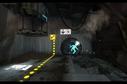EA Games Portal 2 (PC)