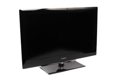 Kogan 32in Full HD 100Hz LED TV