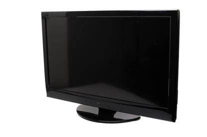 Sanyo LCD40XR10F