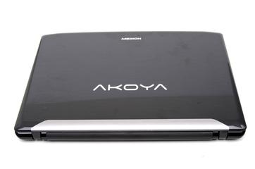 Medion Akoya E6224 (MD 98630)
