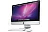 iMac (mid 2011), 27in