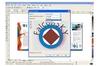 Corel CorelDraw Graphics Suite 12