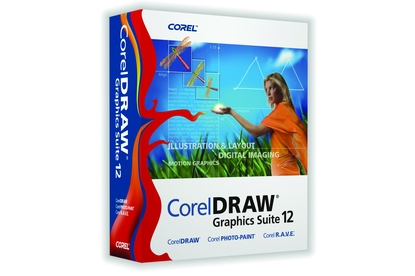 corel coreldraw graphics suite 12 review software and services rh pcworld idg com au